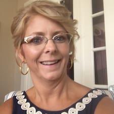 Rosie - Uživatelský profil