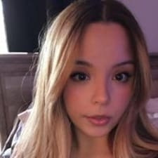 Alexis Brugerprofil