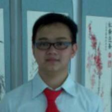Profil utilisateur de 翊