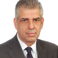 Pasquale Kullanıcı Profili