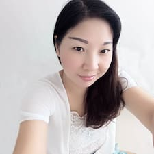 万群 User Profile