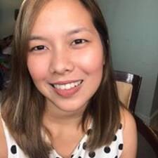 Kristeen User Profile