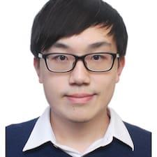 Wai Yiu的用戶個人資料