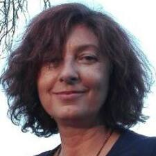 Profil korisnika Bea