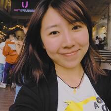 Miffy Kullanıcı Profili