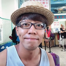 Profil korisnika 廖