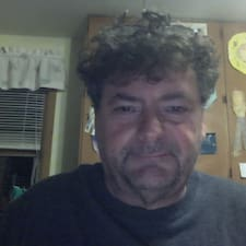 Profilo utente di Derek