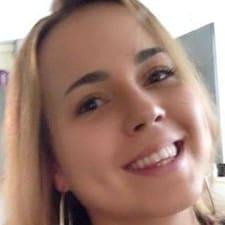 Anabela User Profile