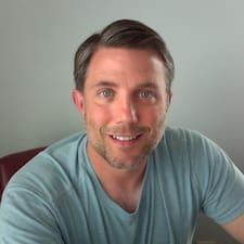 Profilo utente di Bradley