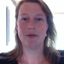 Birgitte Brugerprofil