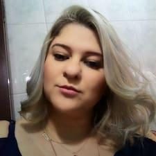 Carolina User Profile