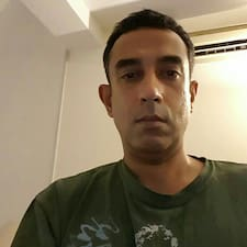 Srini