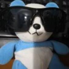 听书的熊猫 User Profile