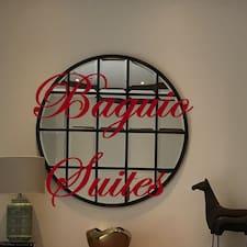 Nutzerprofil von Baguio Suites