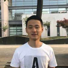 Nutzerprofil von 艳秋