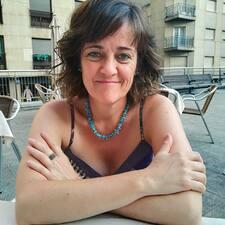 Susana María