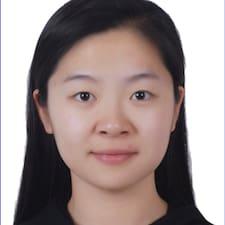 Zhonghao User Profile