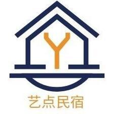 渝海 User Profile