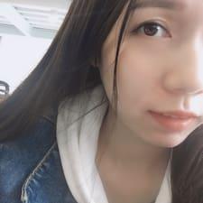 Nutzerprofil von 秋雨