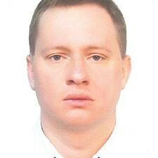 Evgeniy님의 사용자 프로필