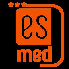 Esmed Estación Medellín felhasználói profilja