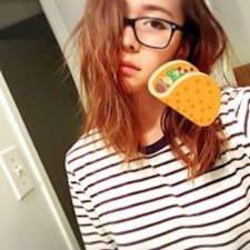 Profil korisnika Natsuki