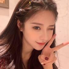 Profilo utente di 子宁