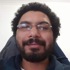 Rafeeq User Profile