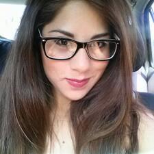 Profilo utente di Laura G