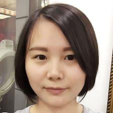 Profilo utente di 王璐