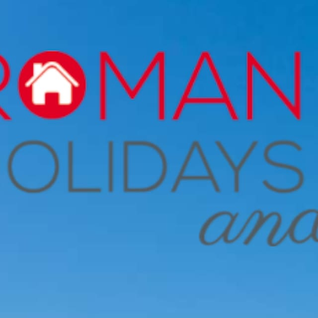 Roman Holidays User Profile