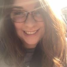 Profilo utente di Alyssa
