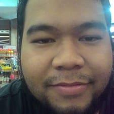 Muhammad Zuhair User Profile