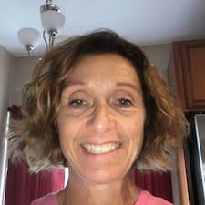 Profil korisnika Ginny