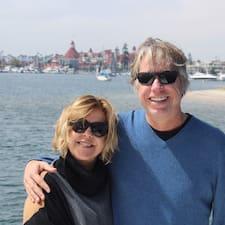Mary & Kevin on supermajoittaja.