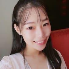 Miumiu - Profil Użytkownika