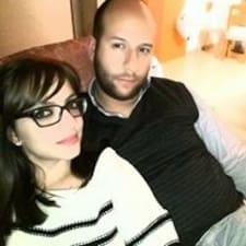 Carmenio Alessandra Kullanıcı Profili