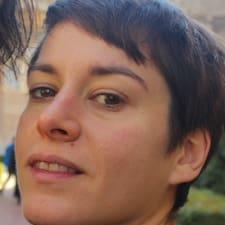 Lise User Profile