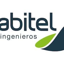 Gabitel Ingenieros User Profile