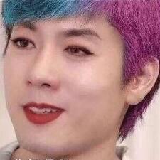Perfil do usuário de 伯儒
