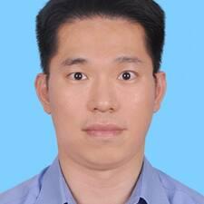 Nutzerprofil von Hengfeng