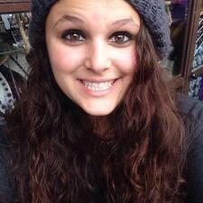 Profil korisnika Lexie