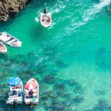 Algarve Retreats is a superhost.