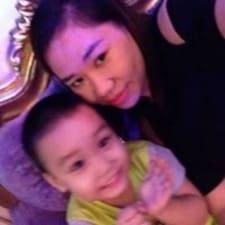 Profil korisnika Binh My