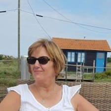 Claudine163