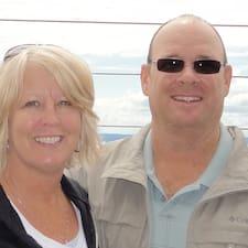 Kyle And Ann