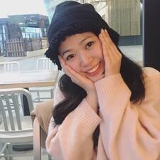 Tat Yi User Profile