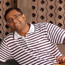 Ankit Kumar User Profile