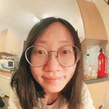 Profil korisnika Shuang