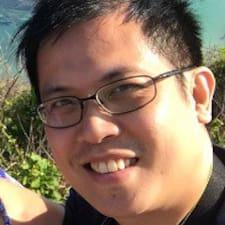 Ee Yuan Kullanıcı Profili